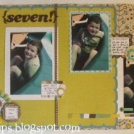 A Page 4 all Seasons Guest Designer