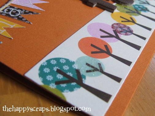 fall-card-1