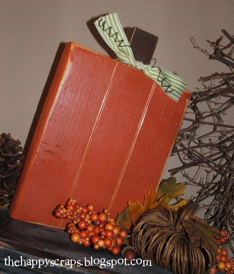 scrap-wood-pumpkin