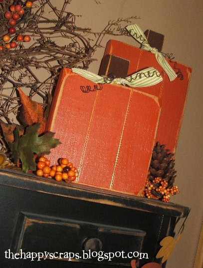 scrap-wood-pumpkins