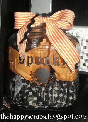 spooky-candy-jar