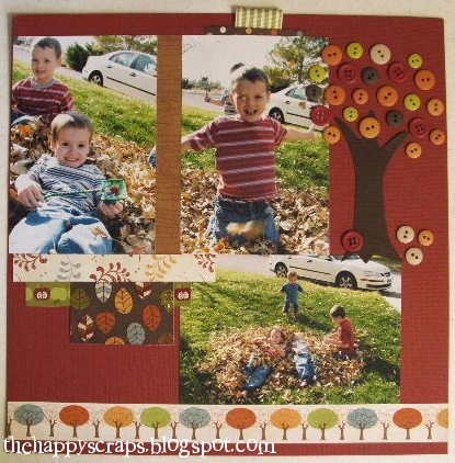 fall-scrapbook-layout-3