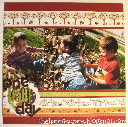 fall-scrapbook-layout-4