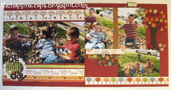 fall-scrapbook-layout-5