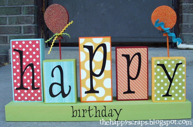 happy-birthday-decor