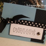 Wedding Card & Gift