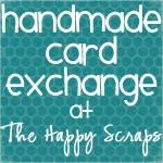 Handmade Card Exchange