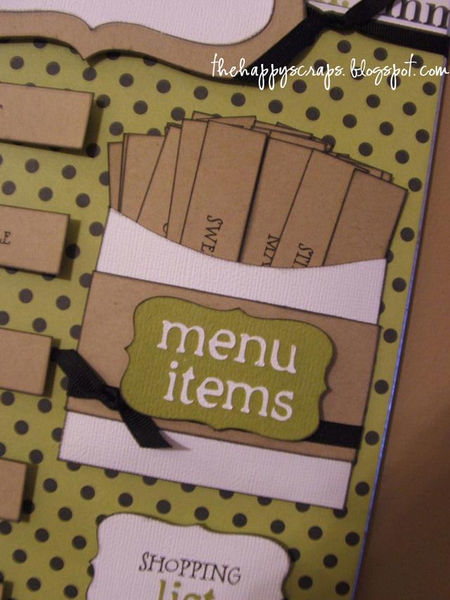 menu-items