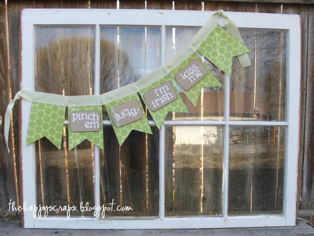 St-Patricks-Day-Banner
