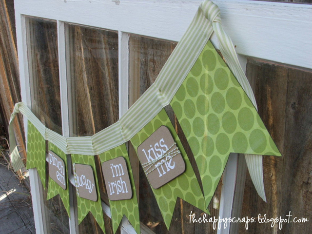 pleats-in-ribbon
