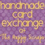 Card Exchange & A Winner!