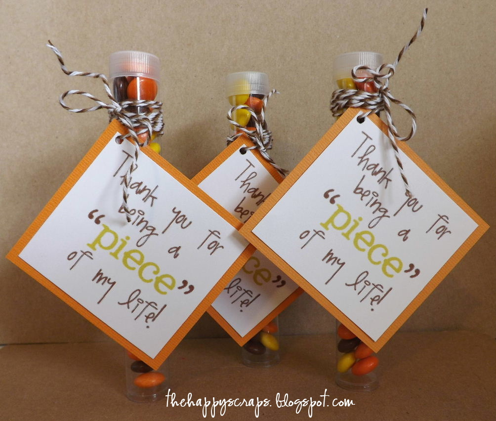 Pin Printable Reeses Pieces Saying on Pinterest