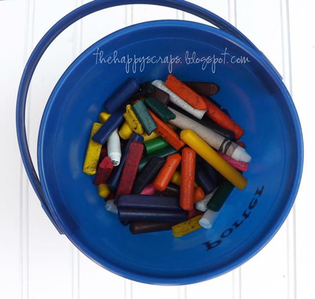 crayon-bucket