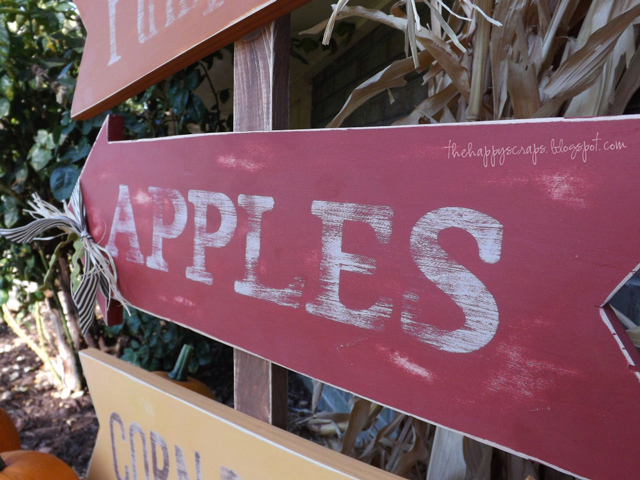 apples-arrow