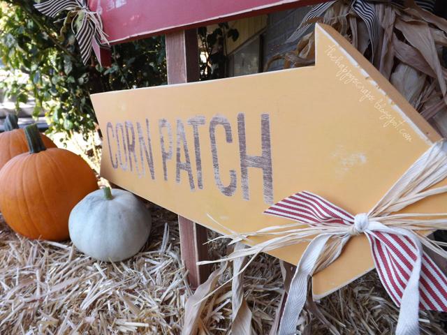 corn-patch-arrow