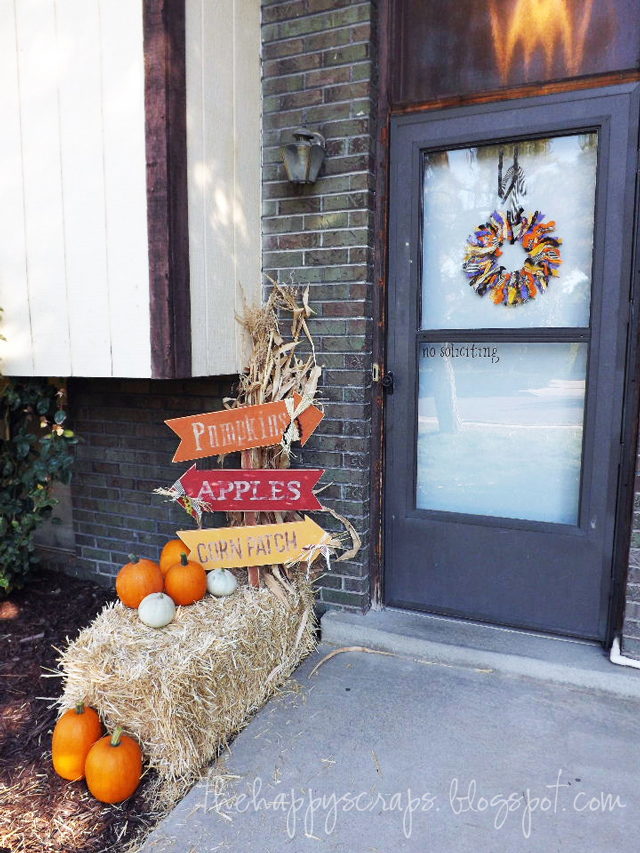 fall-front-porch-4
