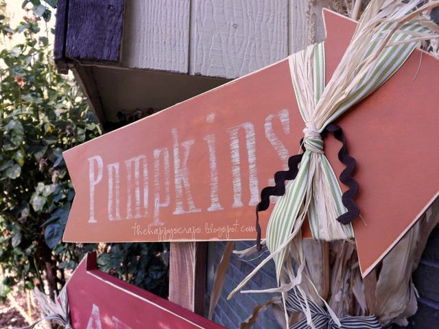 pumpkins-arrow