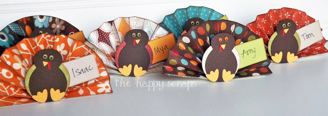 thanksgiving-placecards