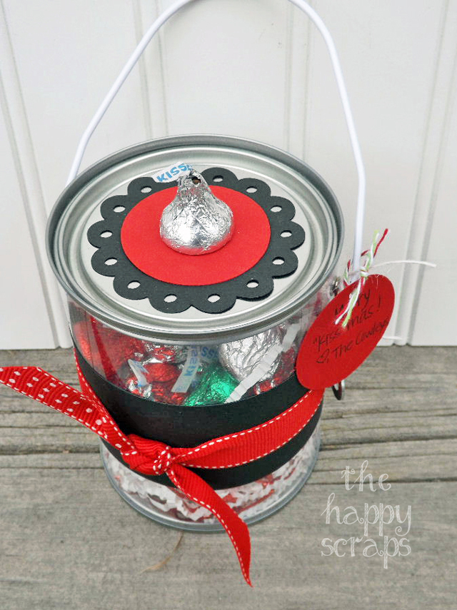Merry-Kissmas-gift-idea