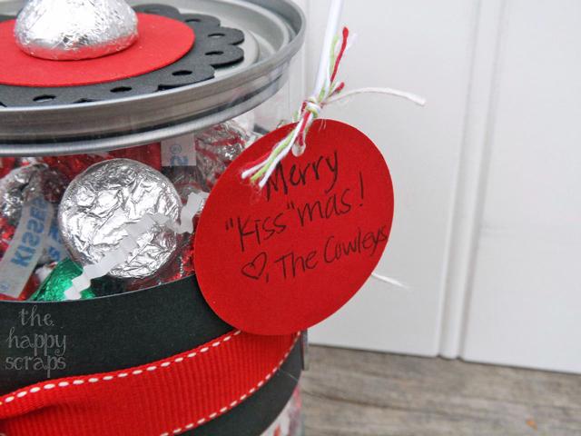 Merry-Kissmas-tag