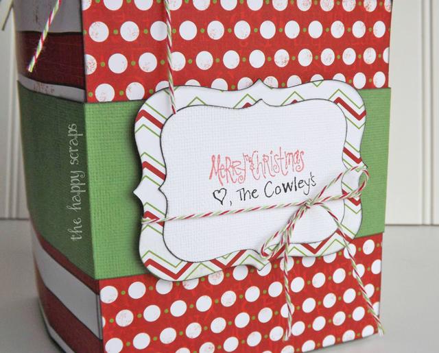 cricut-gift-tag-label