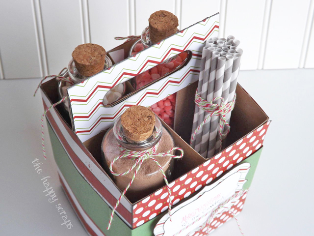 hot-cocoa-gift