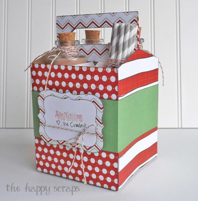 hot-cocoa-neighbor-gift