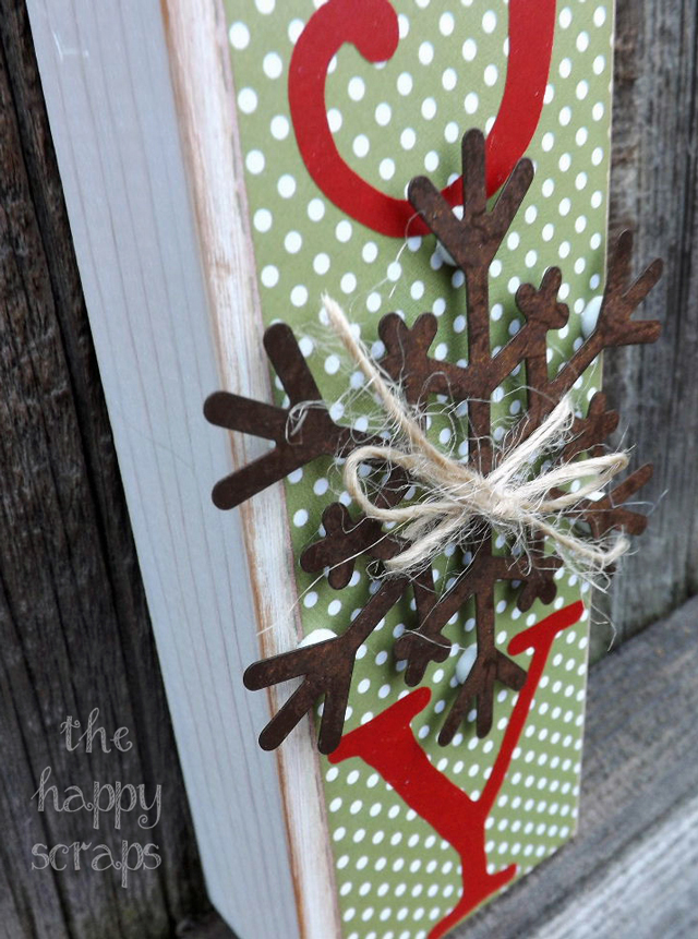 joy-block-snowflake