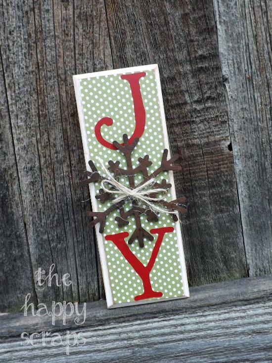 joy-christmas-decor