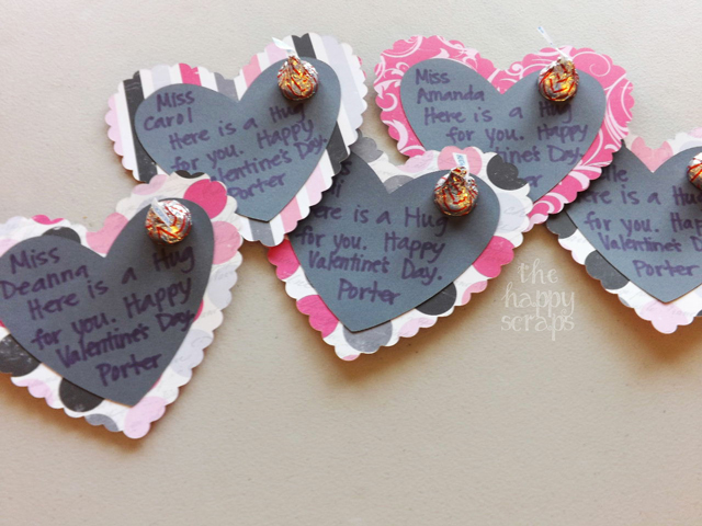 last-minute-valentines-idea