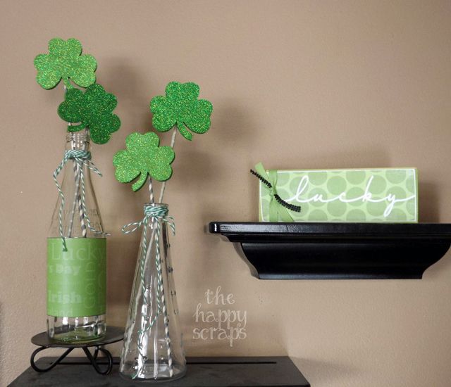 shamrock-bottles-with-lucky