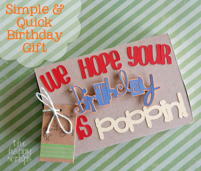 Simple-and-quick-birthday-g