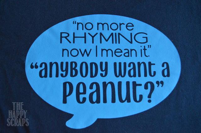 anybody-want-a-peanut