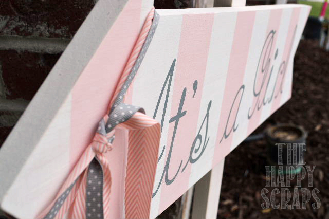baby-shower-sign