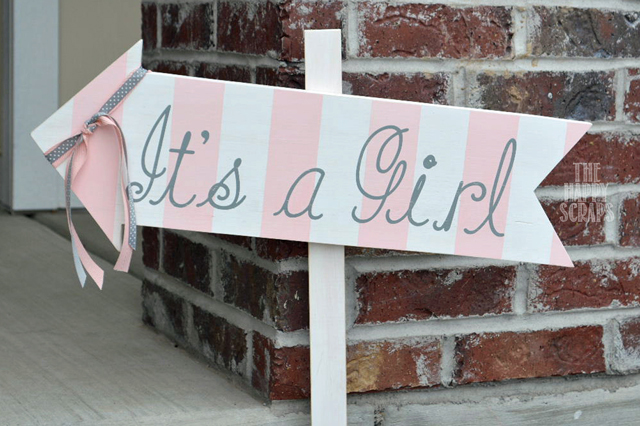 its-a-girl-arrow-sign-baby-shower
