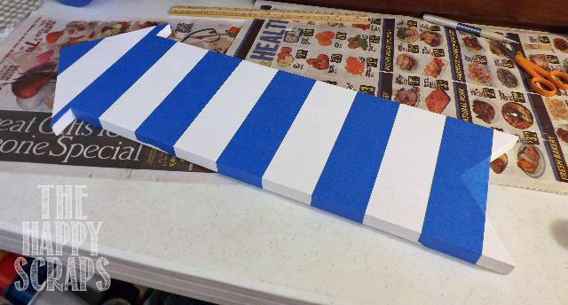 painters-tape-stripes