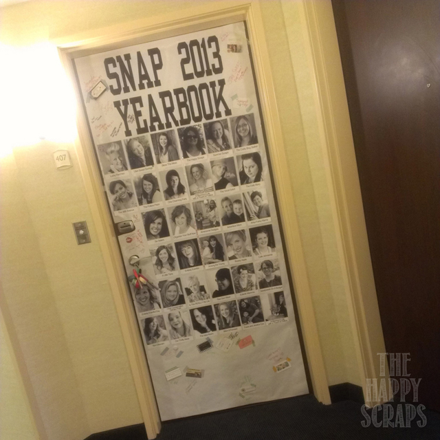 snap-yearbook-2013