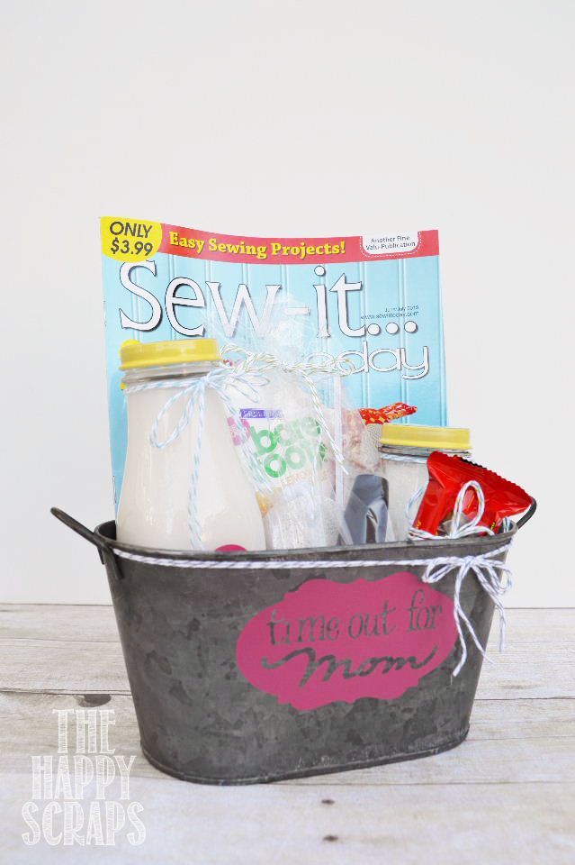 mothers-day-gift-bucket
