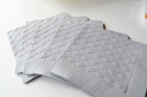 patterned-embossed-napkins