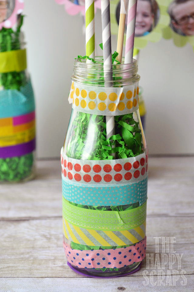 starbucks-bottle-vase