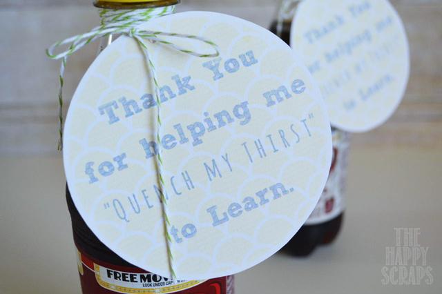 teacher-gift-quench-thirst-