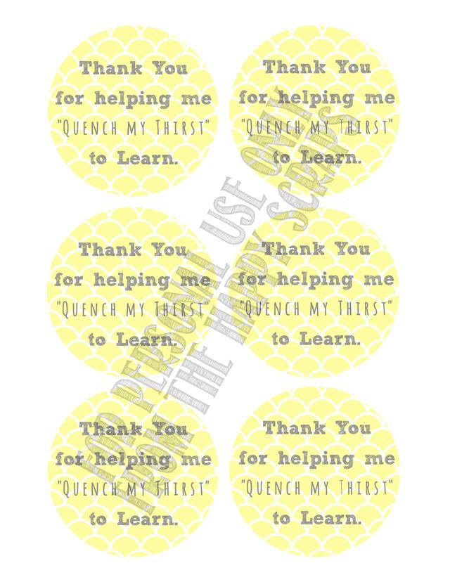 thank-you-printable