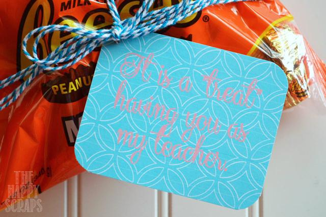 treat-teacher-gift-printable