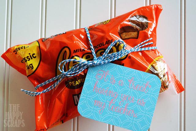 twine-teacher-appreciation-gift