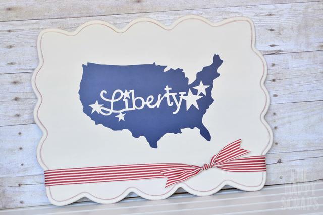 Liberty-plaque-the-happy-sc