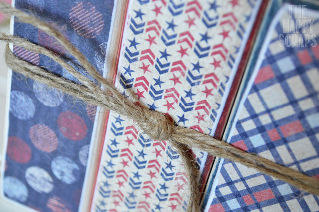 twine-tied-fireworks-decor