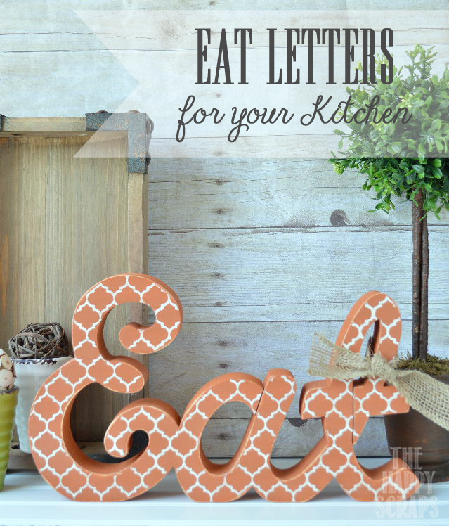 EAT-letters-for-your-kitche