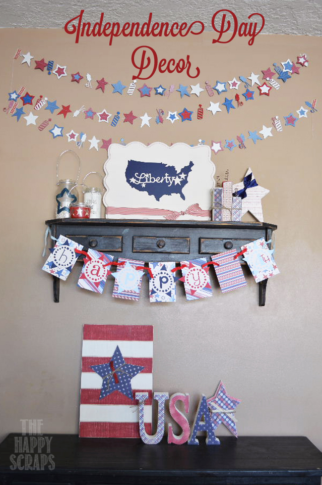 Independence-Day-Decor