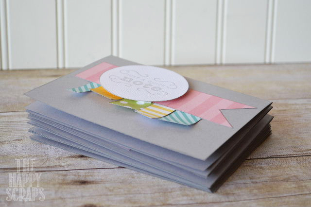 stack-of-cards-teacher-gift