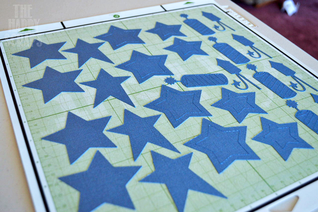 stars-on-cricut-mat